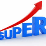 Is a 12 % Superannuation Guarantee in all Australians' interests?
