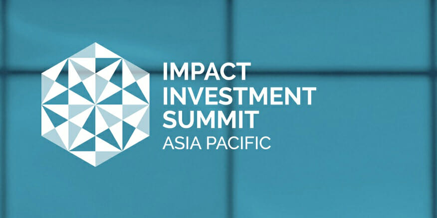 Impact Investment Summit mk2 400x200