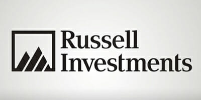 Russell Investments 400x200